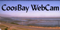 Coos Bay WebCam Oregon Coast